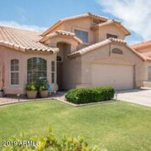 8969 W KATHLEEN Road, Peoria, AZ 85382