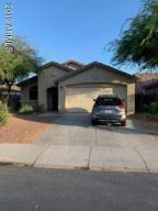 10759 W ELM Lane, Avondale, AZ 85323