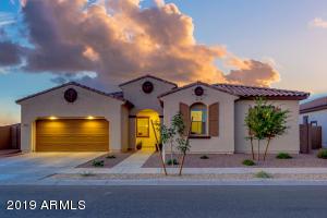 22686 E DESERT HILLS Drive, Queen Creek, AZ 85142