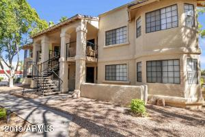 925 S LONGMORE Street, 102, Mesa, AZ 85202