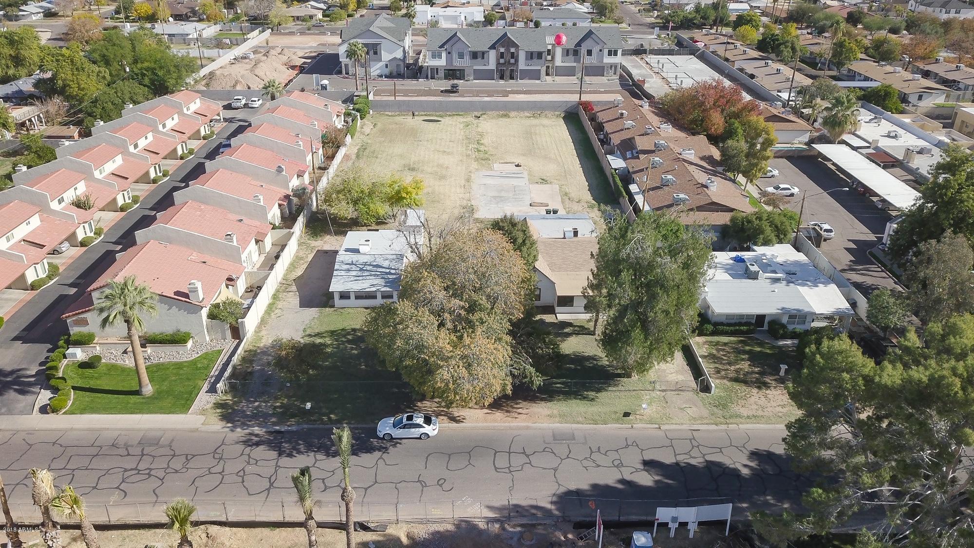 Photo of 3141 N 38TH Street, Phoenix, AZ 85018