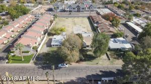 Property for sale at 3141 N 38th Street, Phoenix,  Arizona 85018