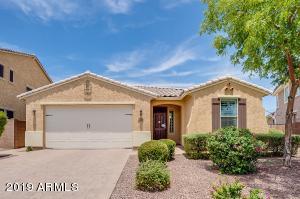2526 W BRISA Drive, Phoenix, AZ 85085
