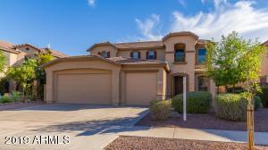 25854 N SANDSTONE Way, Surprise, AZ 85387