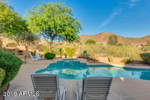 10847 E Palm Ridge Drive, Scottsdale, AZ 85255