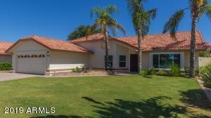 9138 E DAVENPORT Drive, Scottsdale, AZ 85260