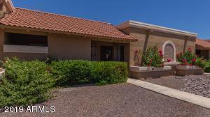 420 W YUKON Drive, 3, Phoenix, AZ 85027