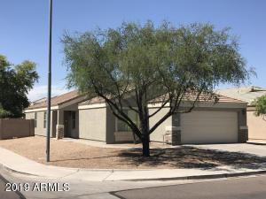 10779 W FLANAGAN Street, Avondale, AZ 85323