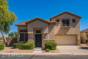 9339 E LOMPOC Avenue, Mesa, AZ 85209