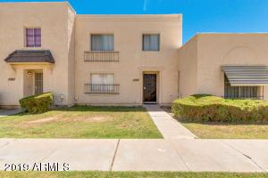 5704 N 43RD Lane, Glendale, AZ 85301