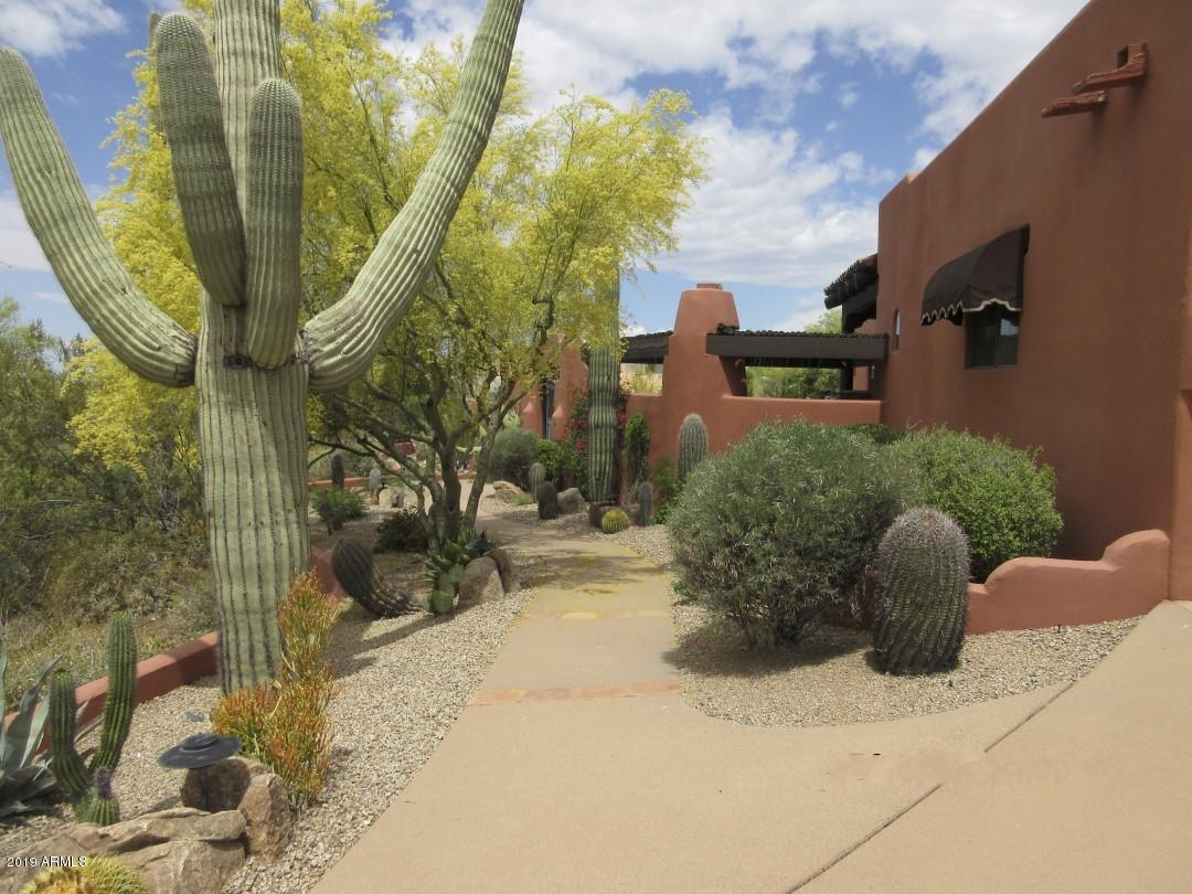 Photo of 35011 N SUNSET Trail, Cave Creek, AZ 85331