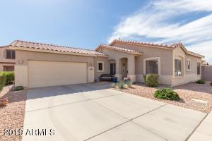 6294 S Nash Way, Chandler, AZ 85249