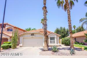 1026 W REDONDO Drive, Gilbert, AZ 85233