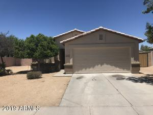 16094 W LINCOLN Street, Goodyear, AZ 85338