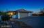5437 E WONDERVIEW Road, Phoenix, AZ 85018