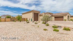 10710 E EVERGREEN Street, Mesa, AZ 85207