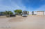 30513 N 144TH Street, Scottsdale, AZ 85262