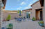 27804 N 130TH Glen, Peoria, AZ 85383