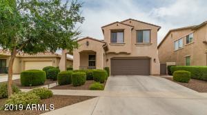 14909 W GEORGIA Drive, Surprise, AZ 85379