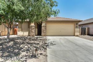 3556 E VELASCO Street, San Tan Valley, AZ 85140