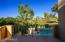 7323 E GAINEY RANCH Road, 13, Scottsdale, AZ 85258