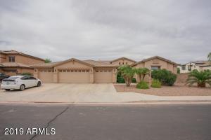13122 W ANNIKA Drive, Litchfield Park, AZ 85340