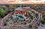 22475 N 91ST Place, Scottsdale, AZ 85255