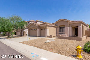 4822 E DALEY Lane, Phoenix, AZ 85054