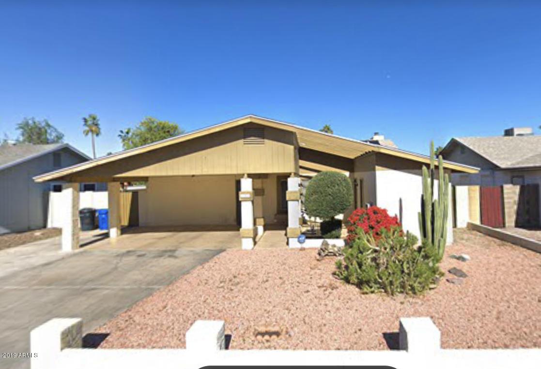 Photo of 622 W EMELITA Avenue, Mesa, AZ 85210