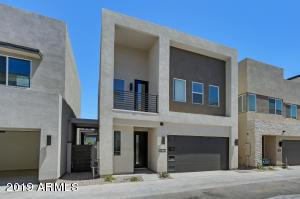 6812 E Orion Drive, Scottsdale, AZ 85257
