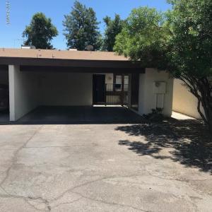 4517 W MCLELLAN Road, Glendale, AZ 85301