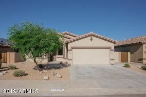 13291 S 175TH Drive, Goodyear, AZ 85338