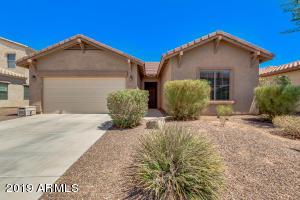 45386 W SANDHILL Road, Maricopa, AZ 85139