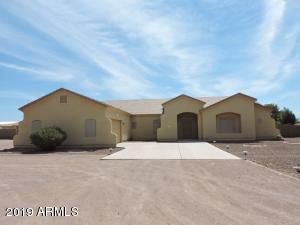 22919 N 85TH Avenue, Peoria, AZ 85383