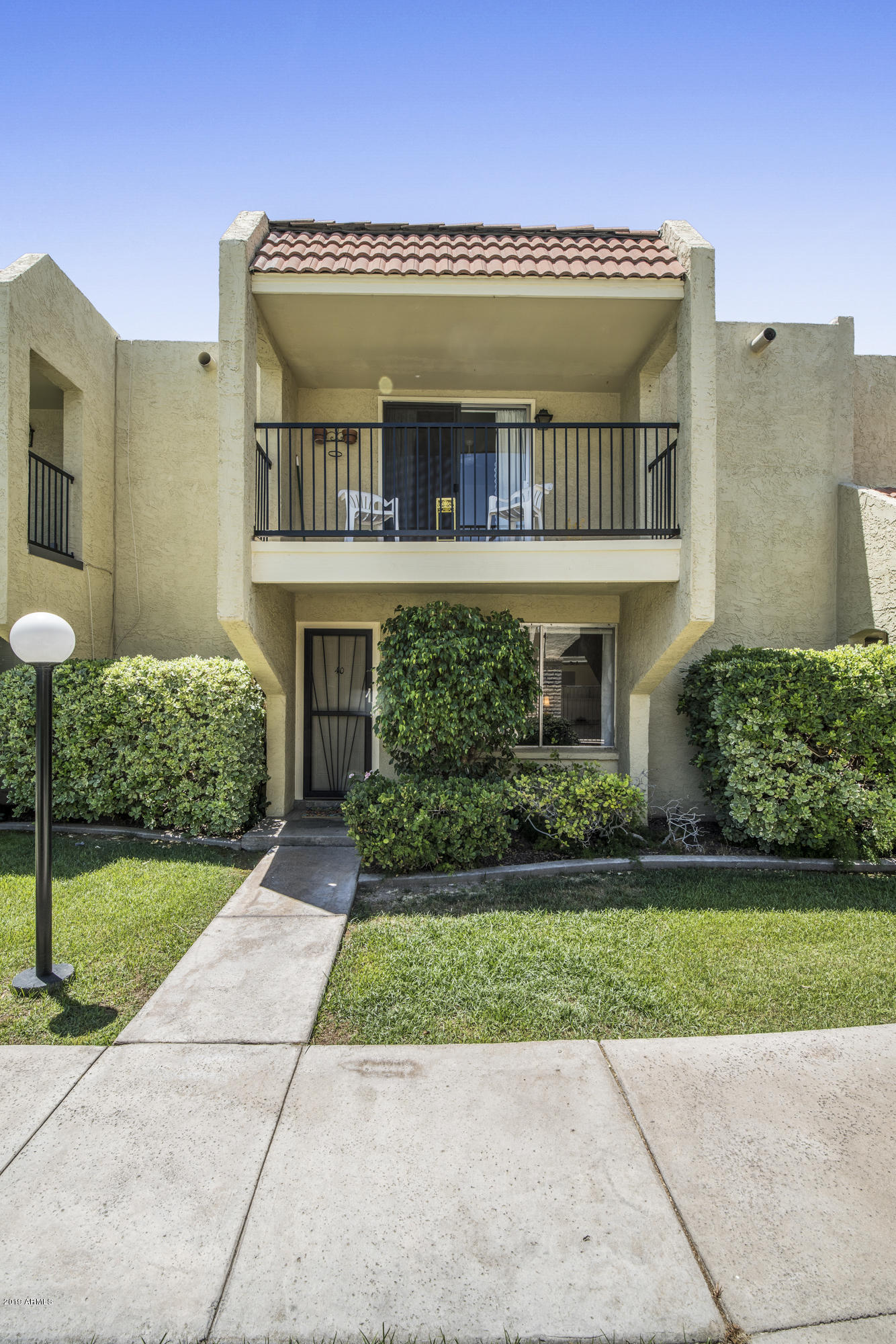 8225 N CENTRAL Avenue, one of homes for sale in North Mountain-Phoenix