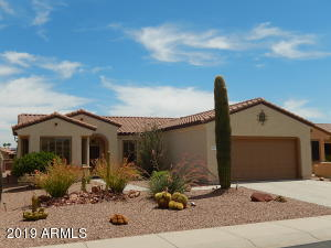 19927 N CRESCENT Way, Surprise, AZ 85374