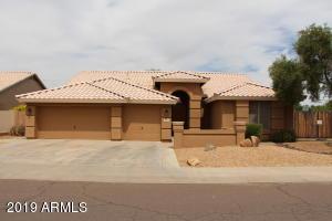 13255 N 71ST Drive, Peoria, AZ 85381