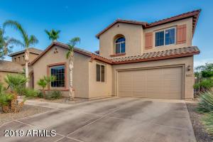 2785 E HONEYSUCKLE Place, Chandler, AZ 85286