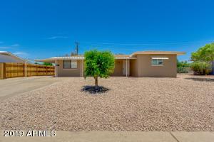 5452 E BILLINGS Street, Mesa, AZ 85205
