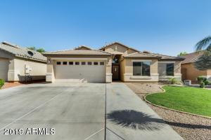 1369 E DEBBIE Drive, San Tan Valley, AZ 85140