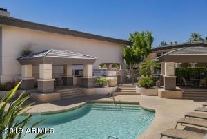 3235 E CAMELBACK Road, 106, Phoenix, AZ 85018