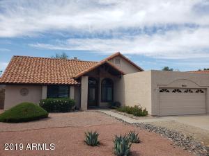 11033 E POINSETTIA Drive, Scottsdale, AZ 85259