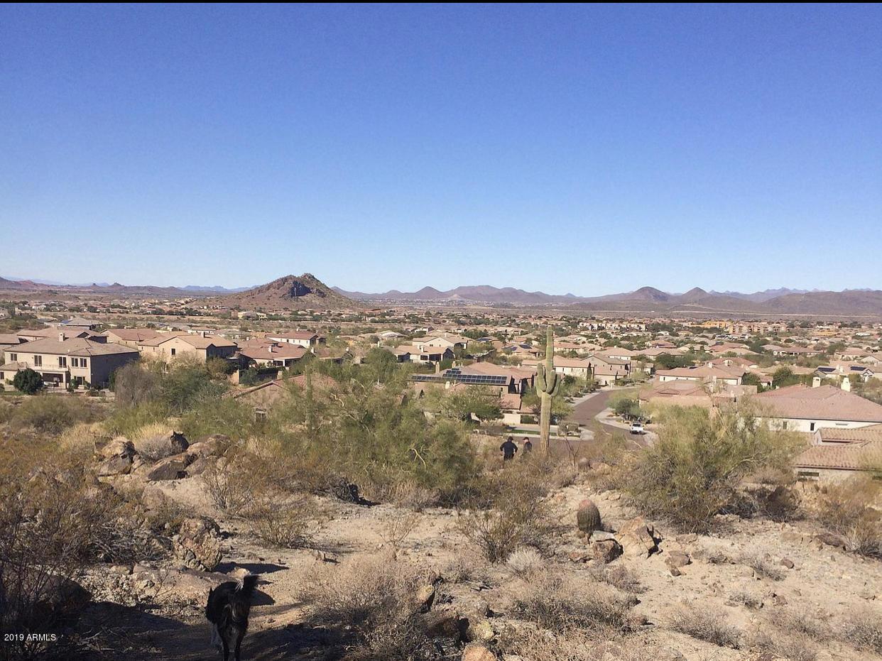 26658 N 90TH Drive, Peoria, Arizona