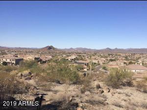 26658 N 90TH Drive, 46, Peoria, AZ 85383