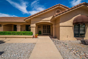 17810 N 137TH Drive, Sun City West, AZ 85375