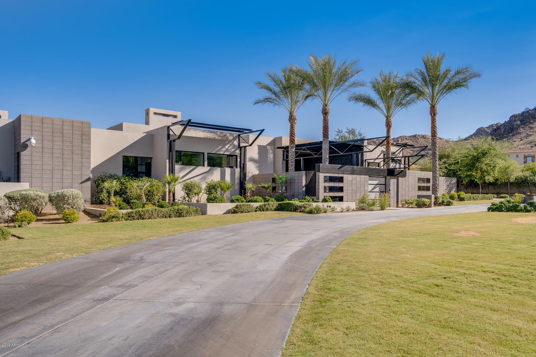 7755 N Foothill Drive, Paradise Valley, Arizona
