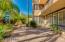7760 E GAINEY RANCH Road, 6, Scottsdale, AZ 85258