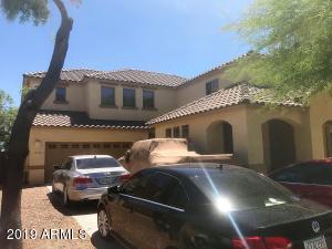 21485 E ROUNDUP Way, Queen Creek, AZ 85142