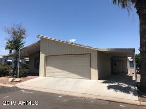 11411 N 91ST Avenue, 77, Peoria, AZ 85345