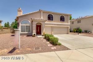 10920 W KALER Drive, Glendale, AZ 85307